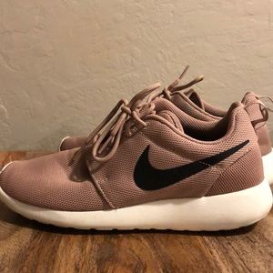 Women s Nordstrom Nike Running Shoes on Poshmark 8a84f9685d